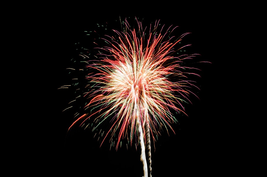 Austin_Travel_Writer_Photographer_fireworks010.jpg