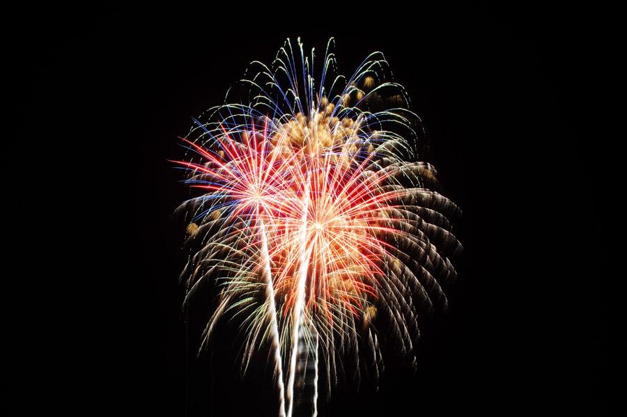 Austin_Travel_Writer_Photographer_fireworks012.jpg