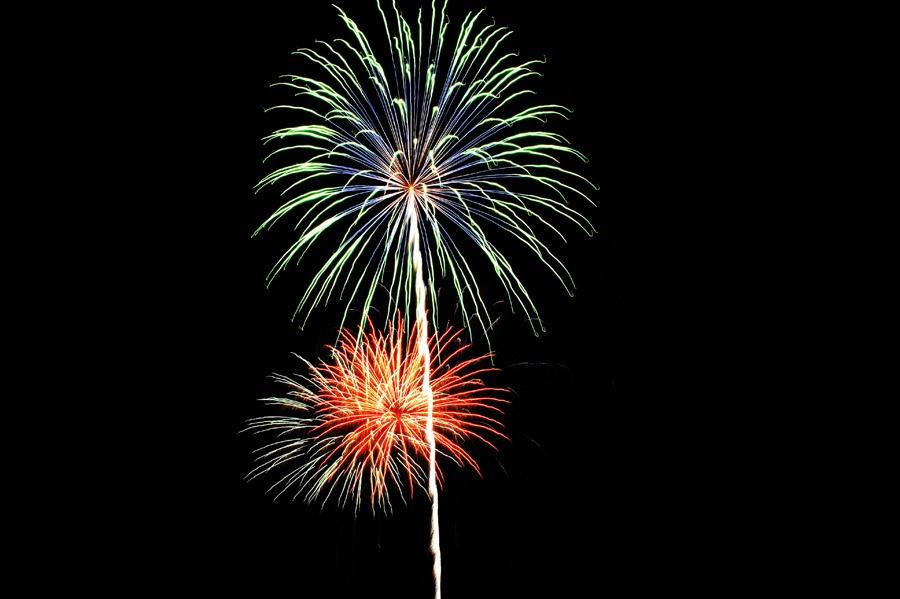 Austin_Travel_Writer_Photographer_fireworks013.jpg
