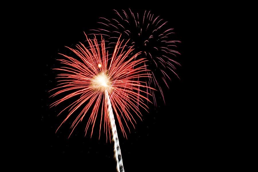 Austin_Travel_Writer_Photographer_fireworks016.jpg