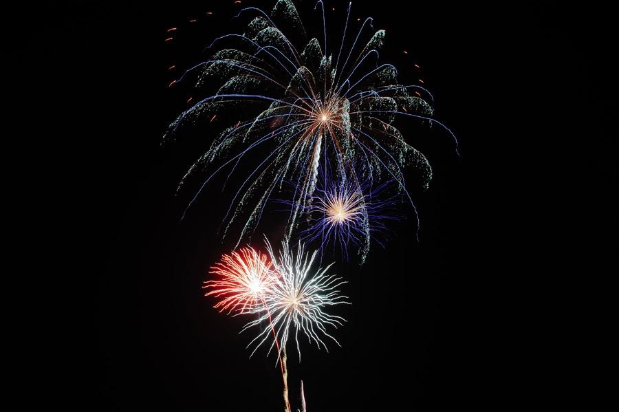 Austin_Travel_Writer_Photographer_fireworks018.jpg