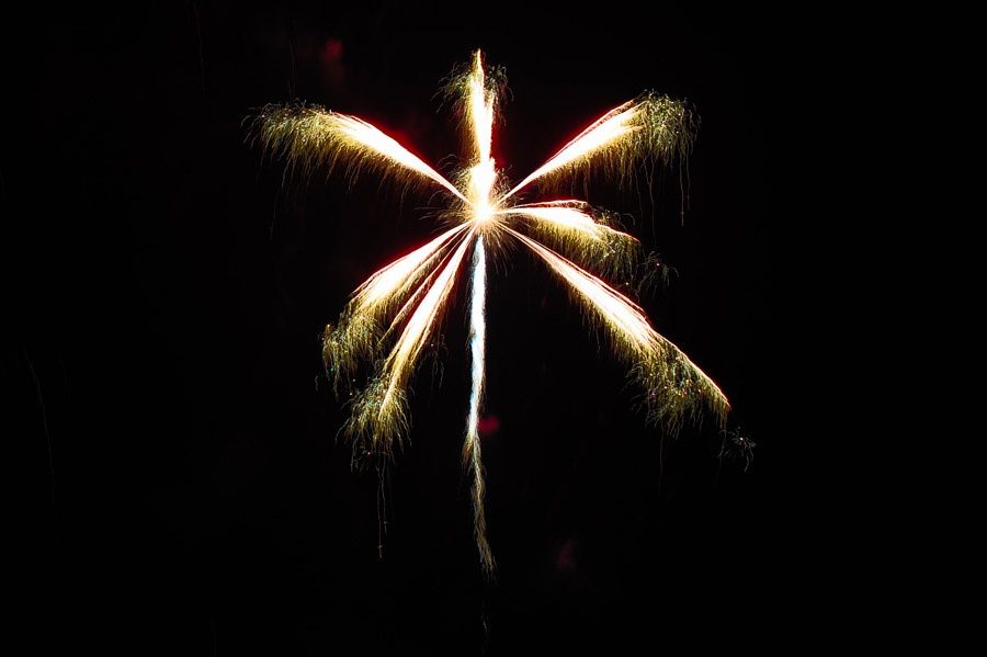 Austin_Travel_Writer_Photographer_fireworks017.jpg