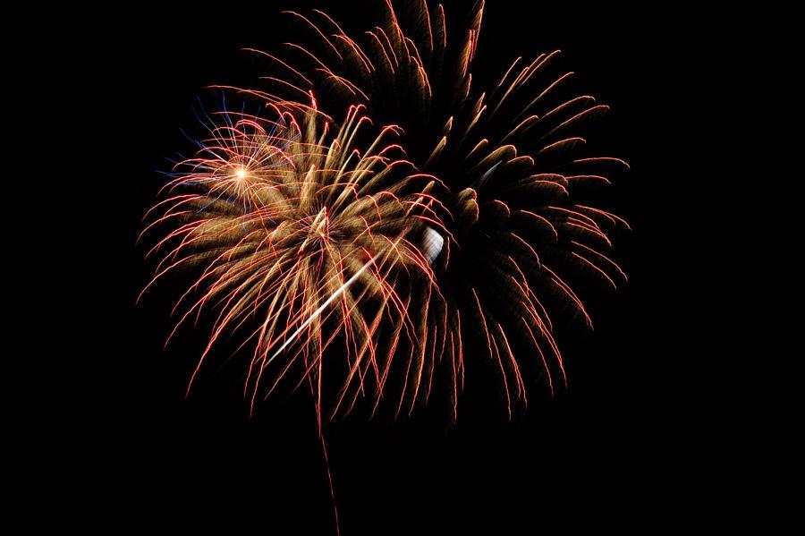 Austin_Travel_Writer_Photographer_fireworks021.jpg