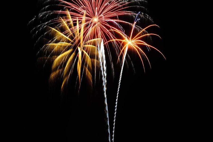 Austin_Travel_Writer_Photographer_fireworks025.jpg