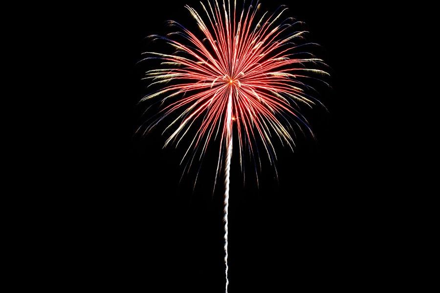 Austin_Travel_Writer_Photographer_fireworks027.jpg