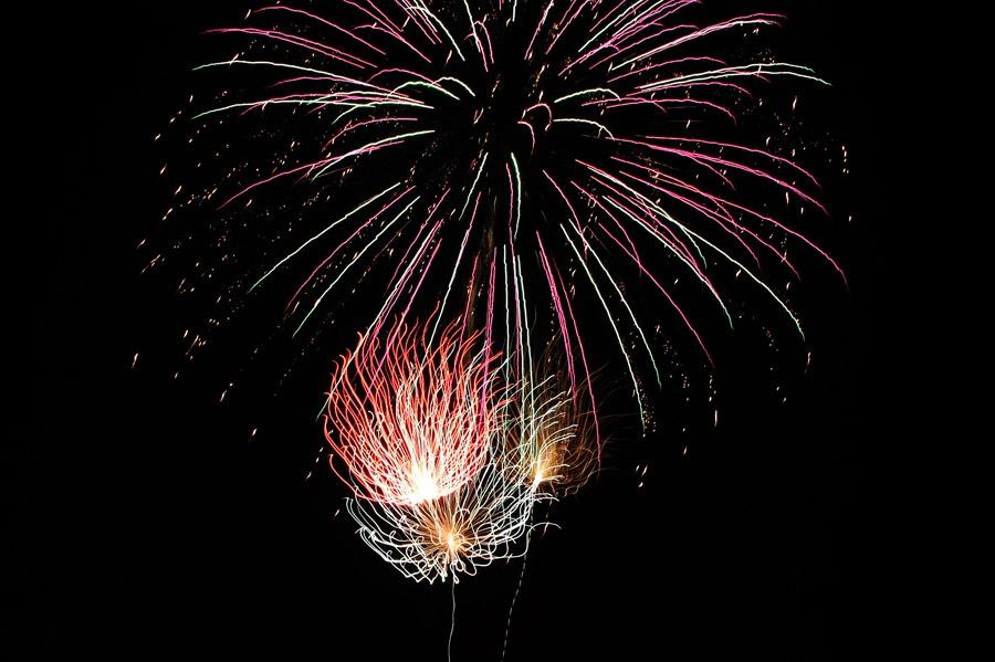 Austin_Travel_Writer_Photographer_fireworks030.jpg
