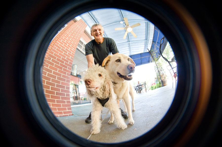 Austin_Travel_Writer_Photographer_Dogs013.jpg
