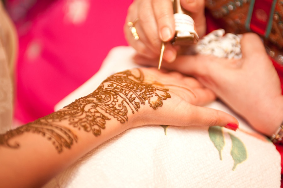 Austin_Travel_Writer_Photographer_Henna008.jpg