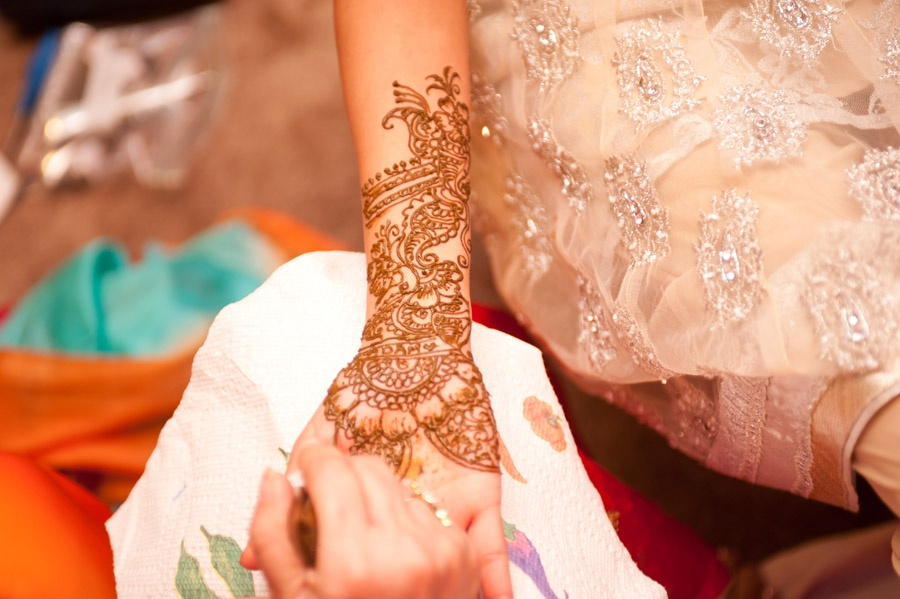Austin_Travel_Writer_Photographer_Henna011.jpg