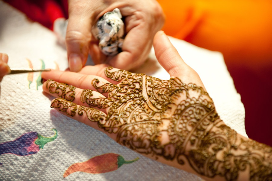 Austin_Travel_Writer_Photographer_Henna016.jpg