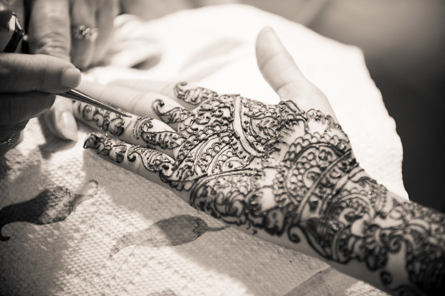 Austin_Travel_Writer_Photographer_Henna017.jpg