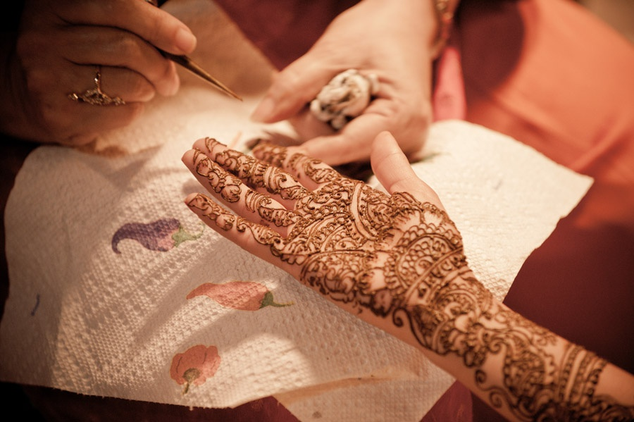 Austin_Travel_Writer_Photographer_Henna021.jpg