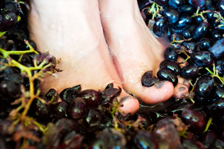 Austin_Travel_Writer_Photographer_Feet012.jpg