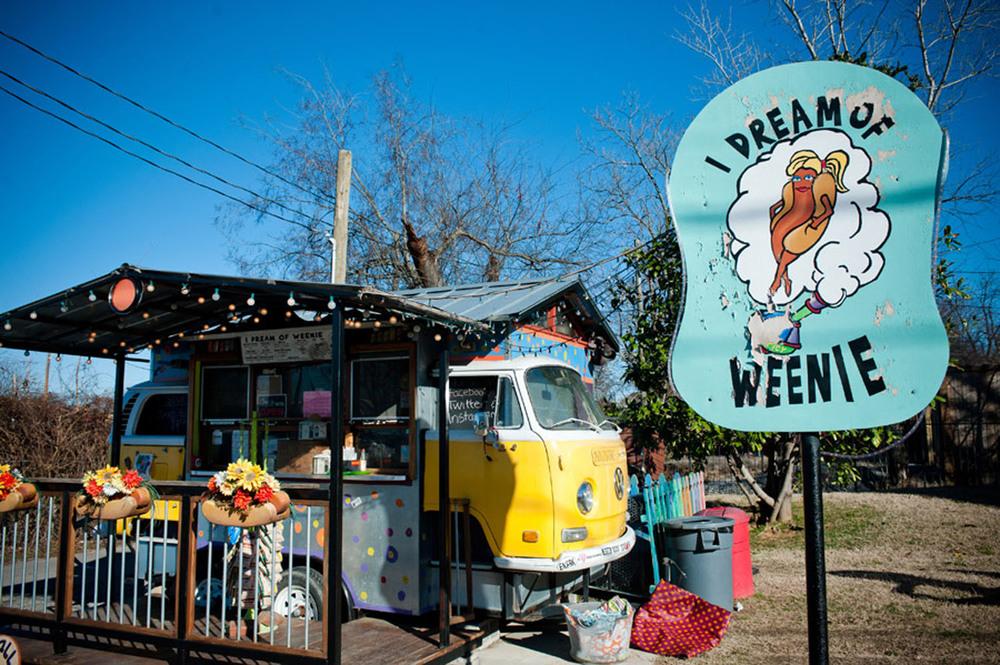 Weenie003.jpg