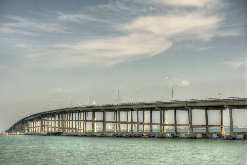 Port Isabel 2.jpg