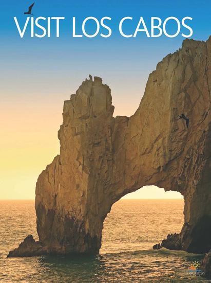 Los Cabos Thumbnail_edited.jpg