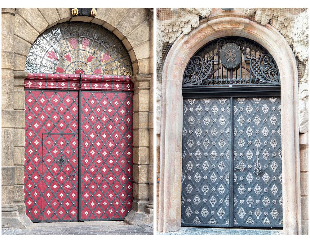 ContactSheet-P_doors.jpg