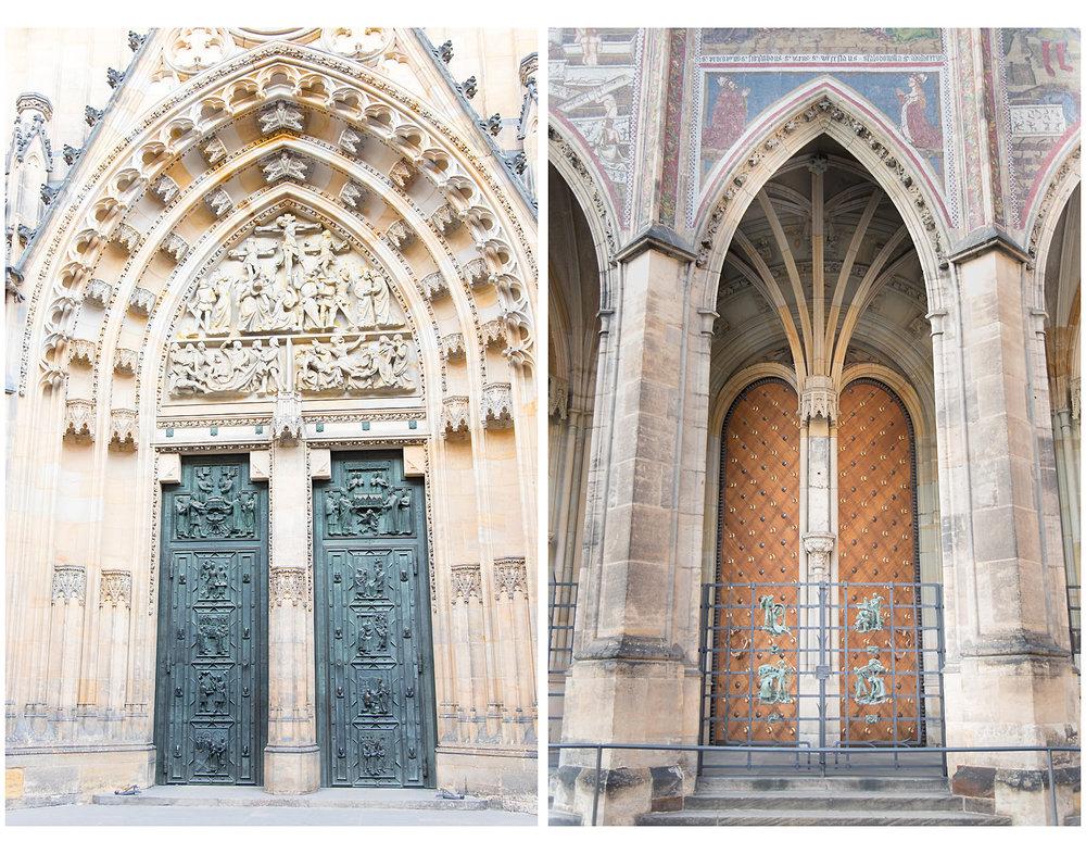 ContactSheet-P_doors_2.jpg