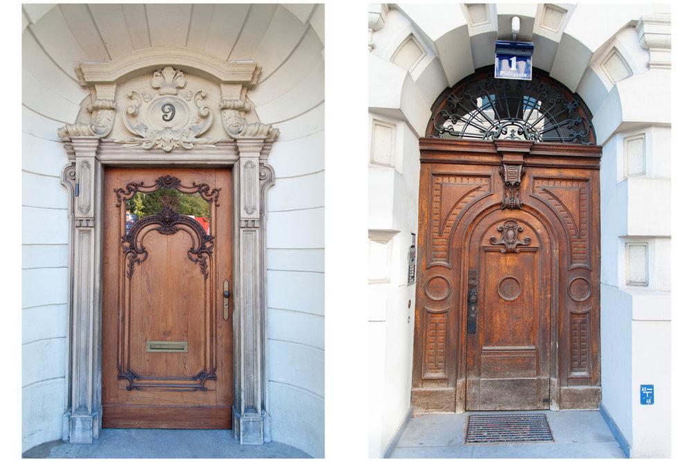 Vienna 5.jpg