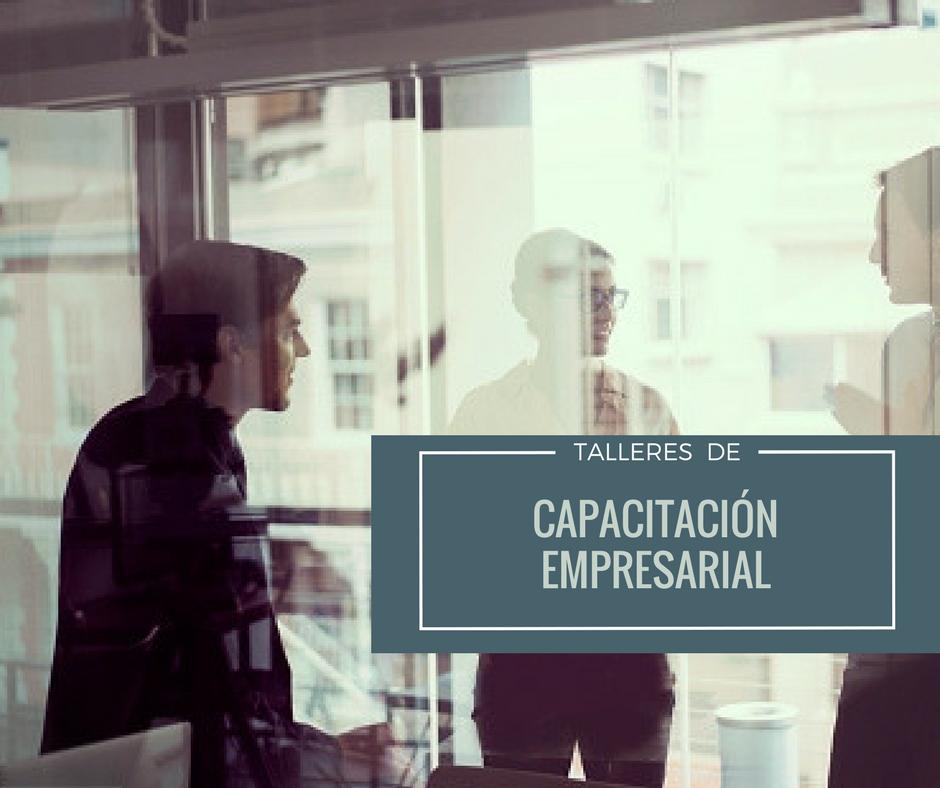 Saza Ramirez-Taller de Capacitación Empresarial- Banner.jpg