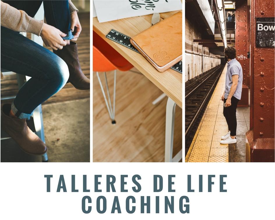 Saza Ramirez- Talleres Life Coaching- Banner.jpg