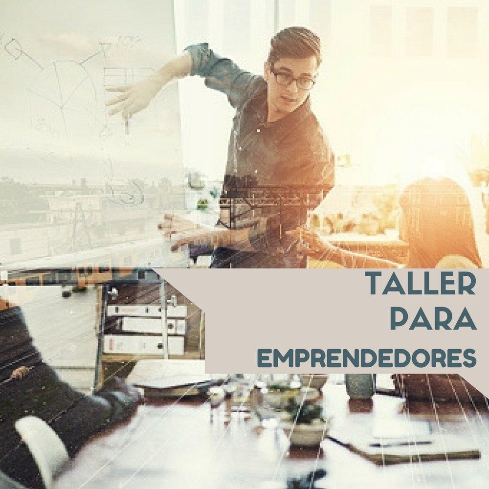 Saza Ramirez- Taller para Emprendedores- Banner1.jpg