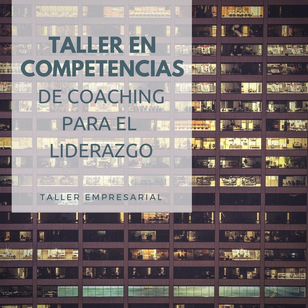 Saza Coach Ontologico- Taller En competencias del coaching para el liderazgo.jpg