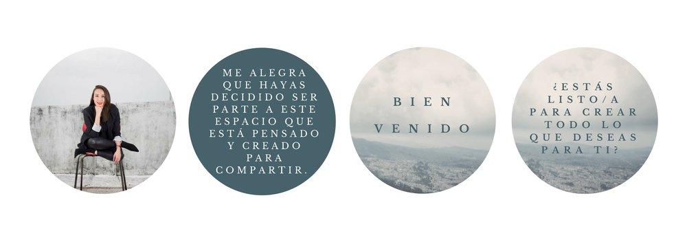 BIENVENIDO (1).jpg