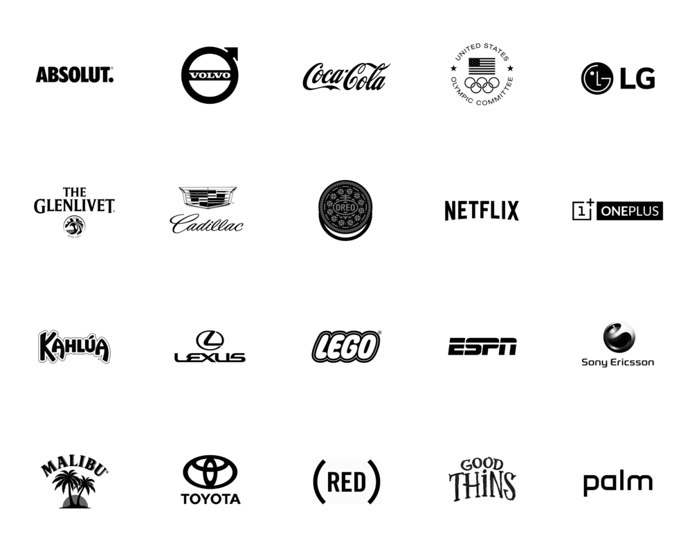 StuartHarricks Logos-02.png