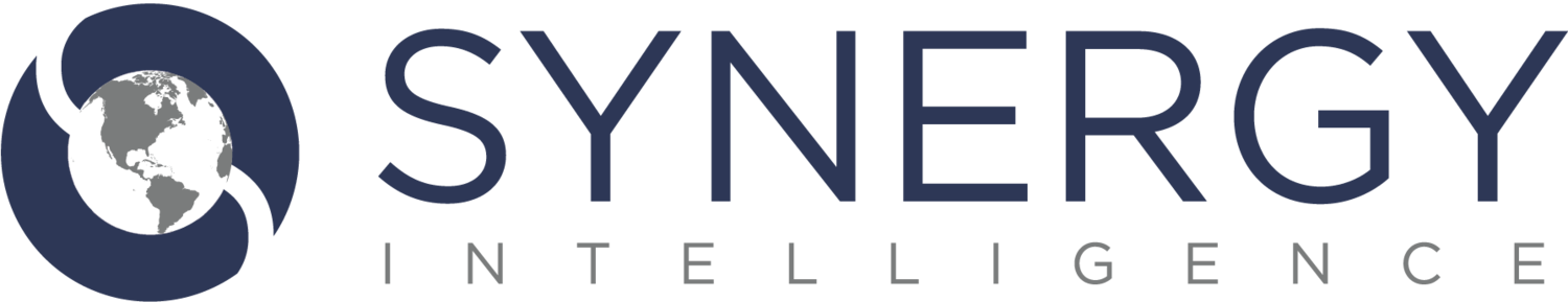 Synergy Intelligence Holdings
