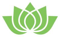 OSO_Green-Icon.jpg