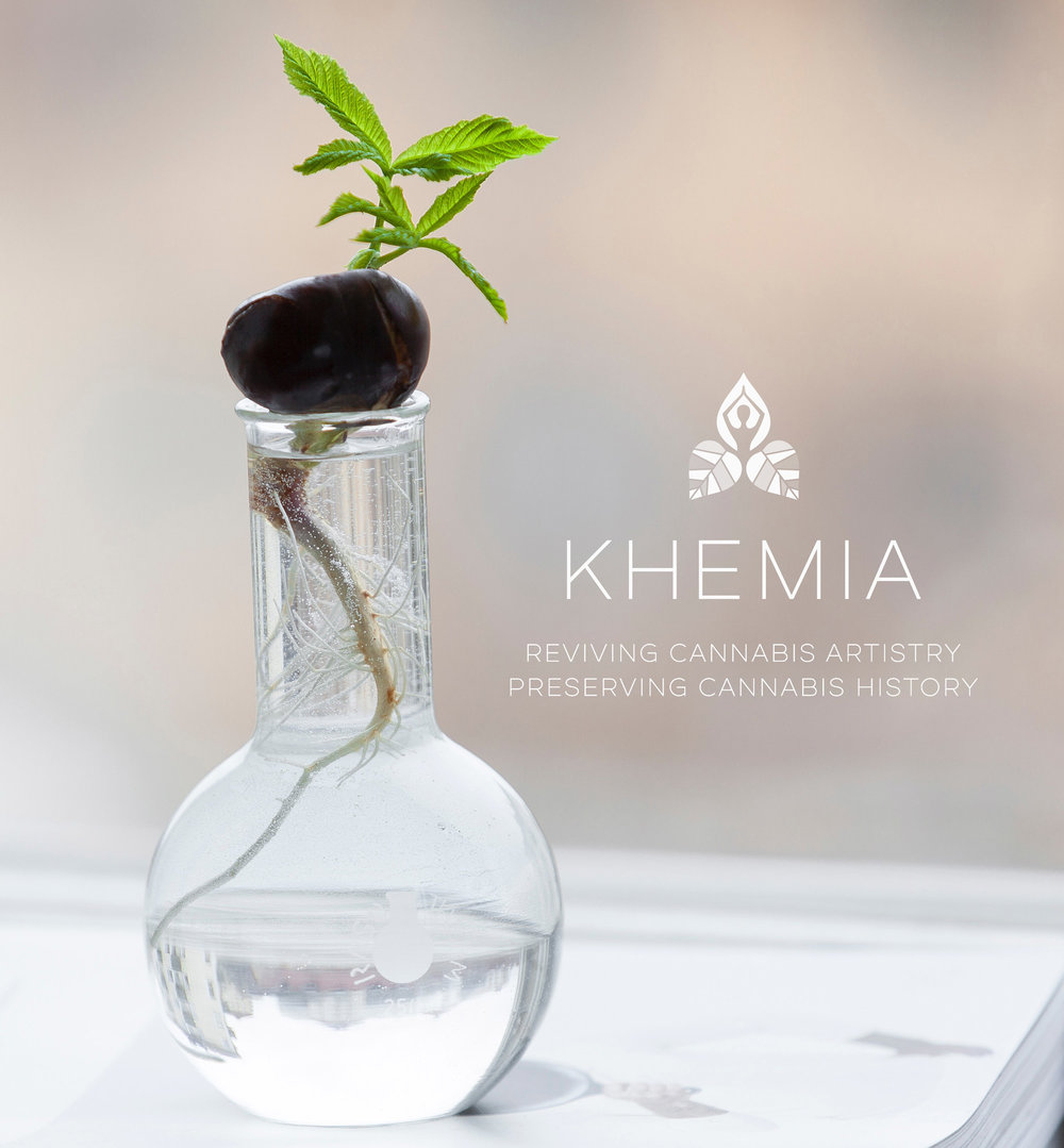 KHEMIA-MOCKUP4.jpg