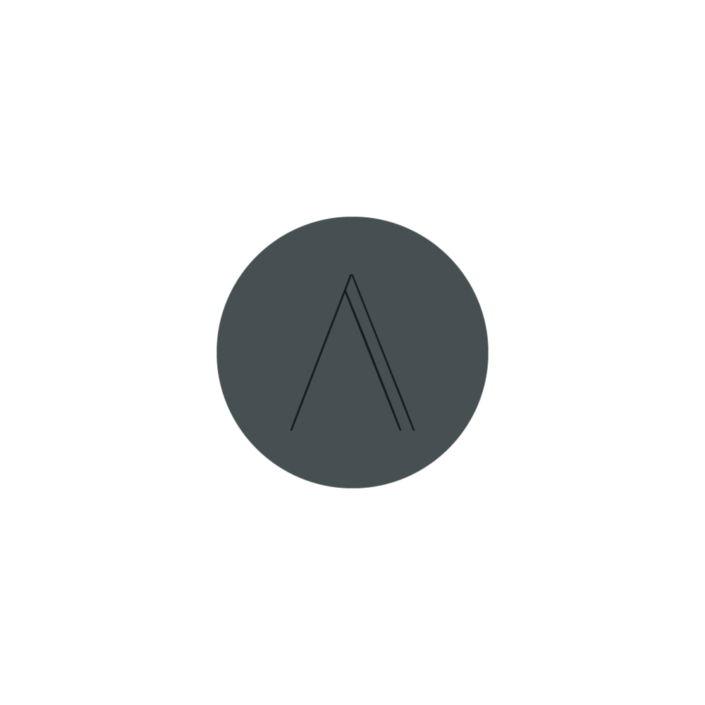 Icon Gray-Blue@3x.png