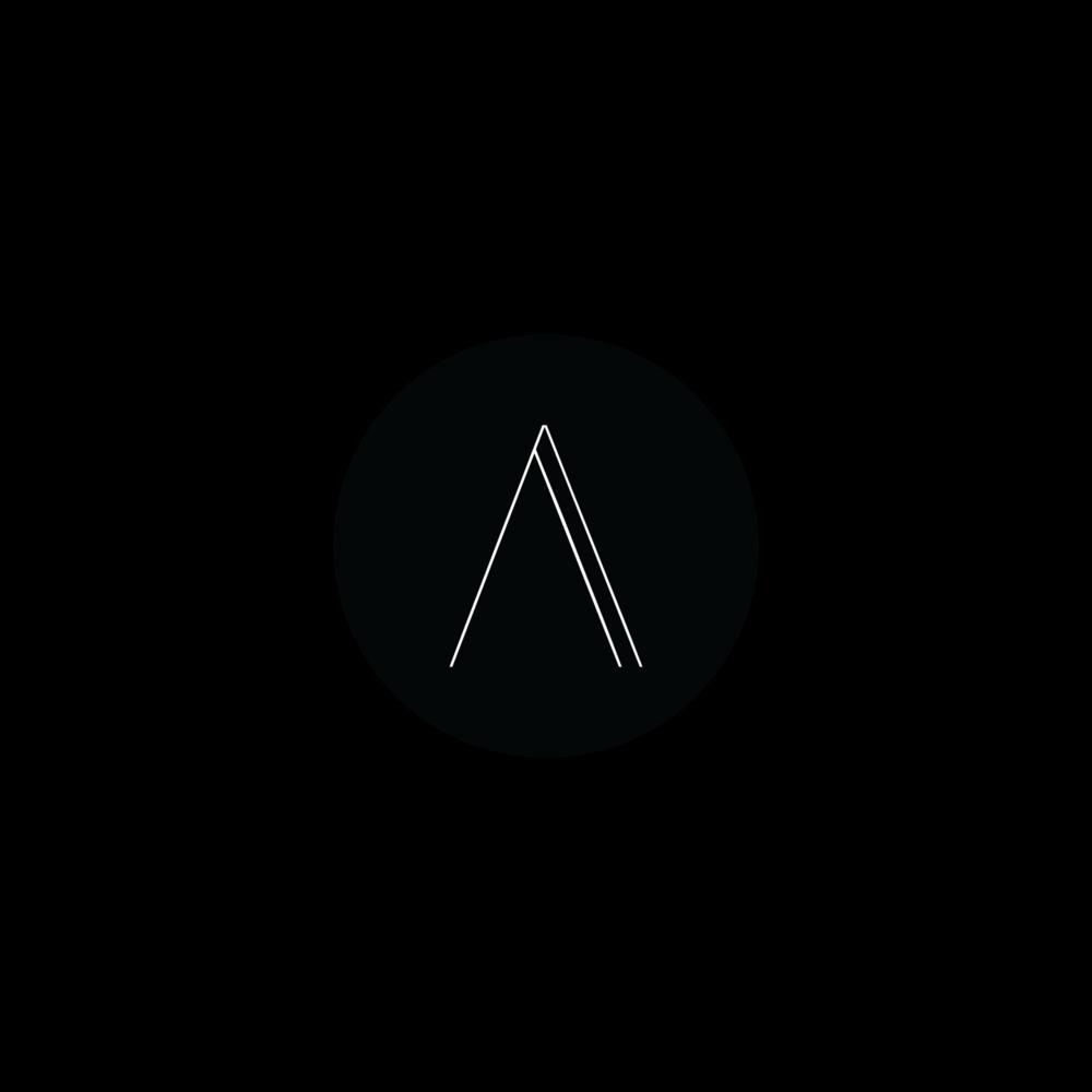 Icon Black@4x.png