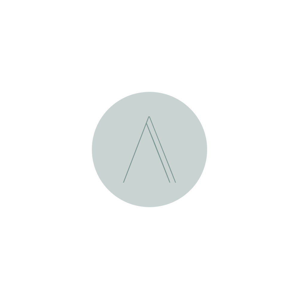 Icon Mint@4x.png