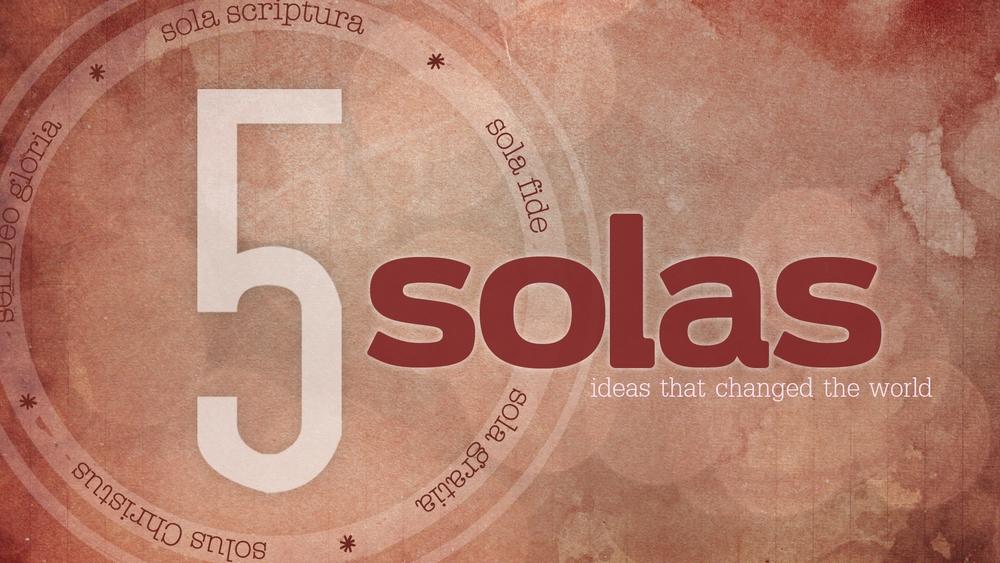 5_Solas_1.jpg
