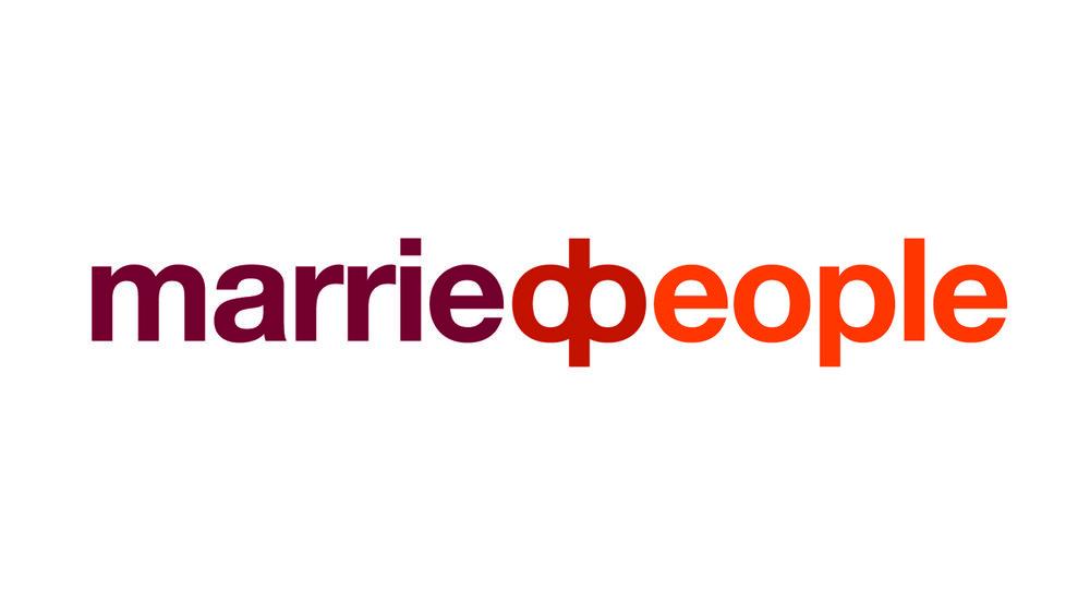 MarriedPeople_LogoSlide.jpg