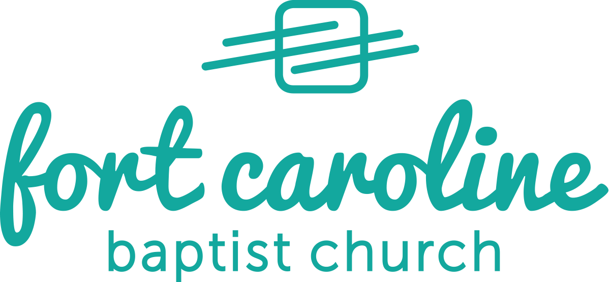 SOCIAL MEDIA REQUEST FORM — FORT CAROLINE BAPTIST CHURCH on church media training, church purchase order form, church work order forms,