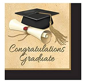 Congratulations Graduate.jpg