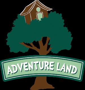 FCBC_Adventureland_RGB.png