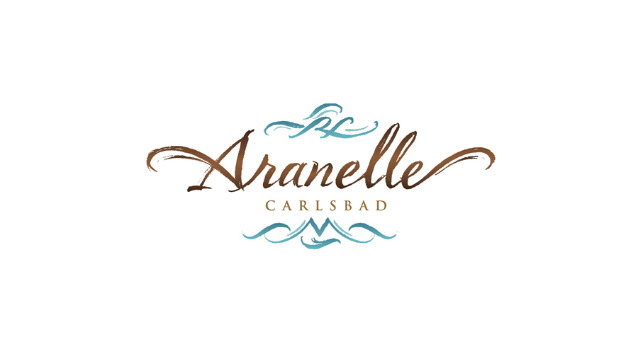 Aranelle, Boutique, Carlsbad, CA