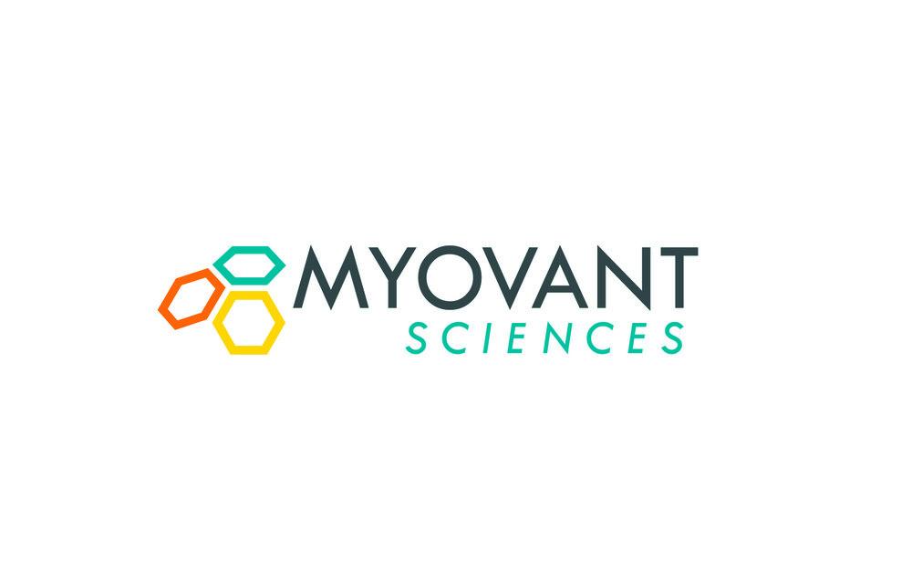 myovant.com