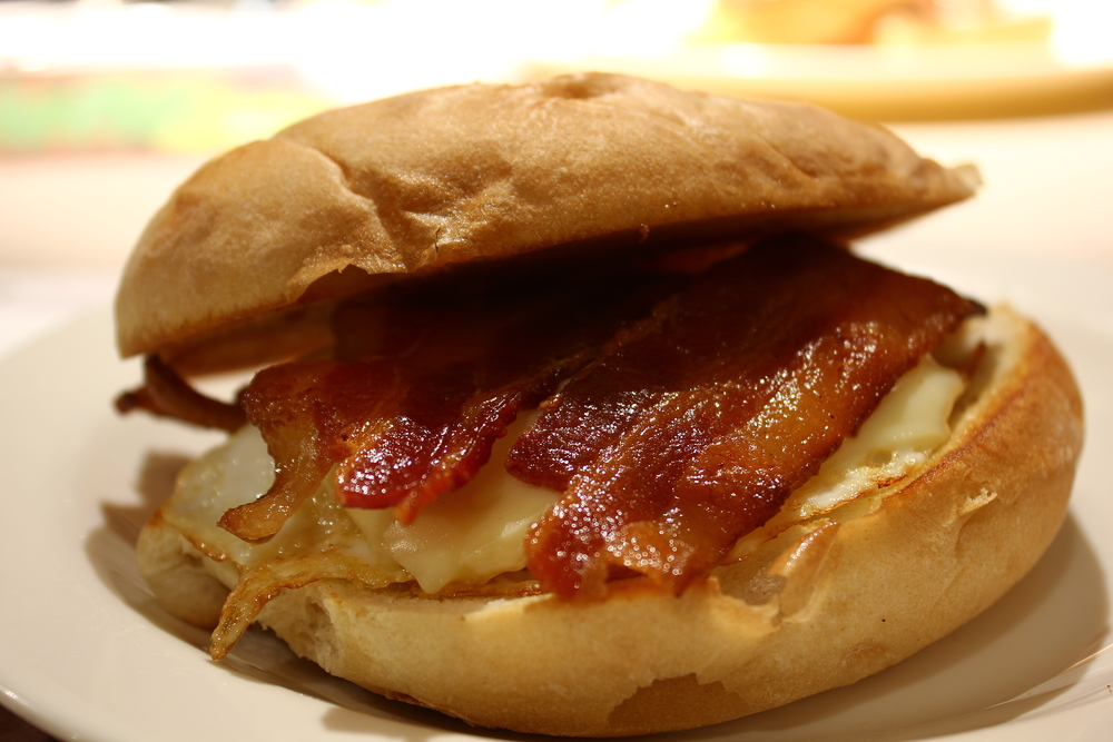 Bacon, Egg & Cheese5.JPG