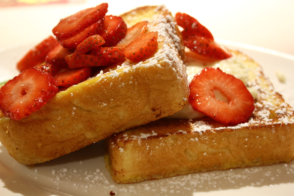 Strawberry French Toast1.JPG