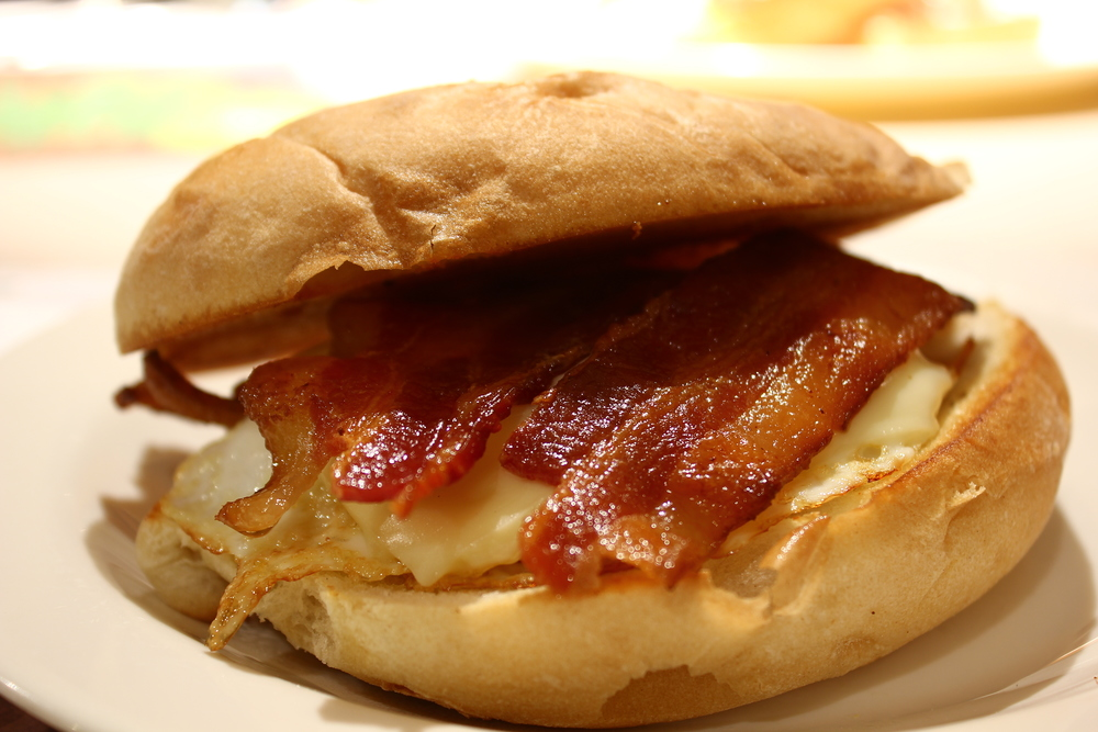 Bacon, Egg & Cheese4.JPG