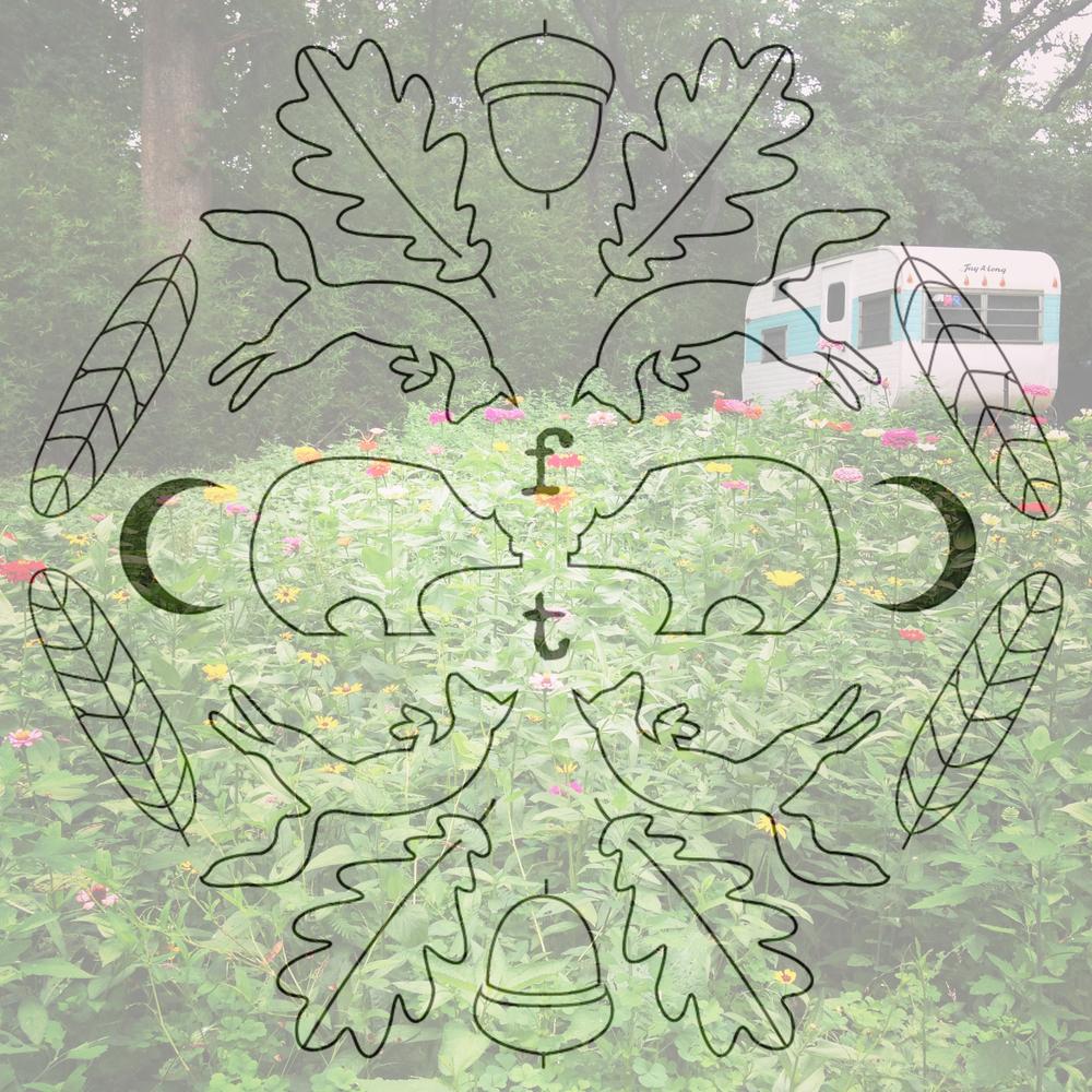 camper & logo.jpg