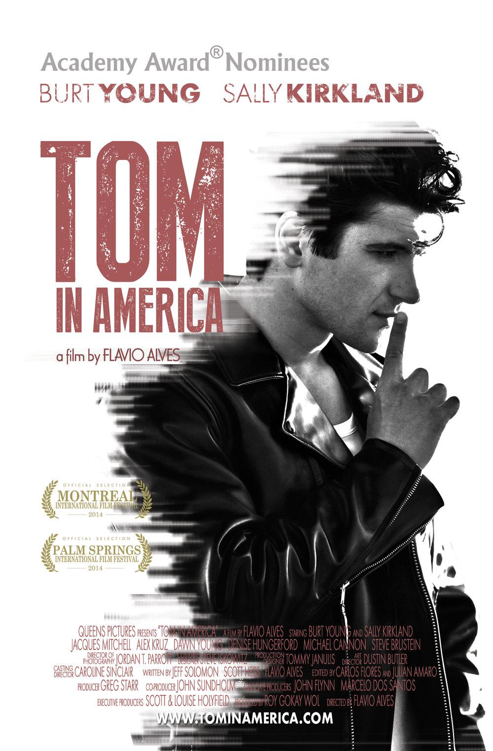 Tom-in-america.jpg
