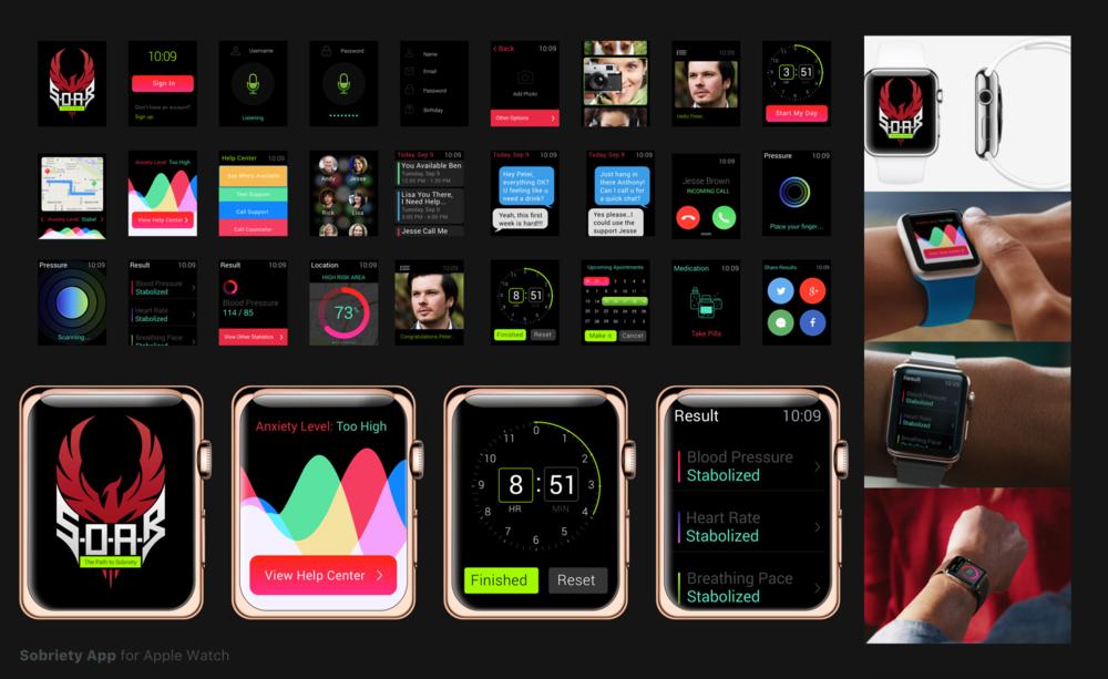 SOAR-App 5.png