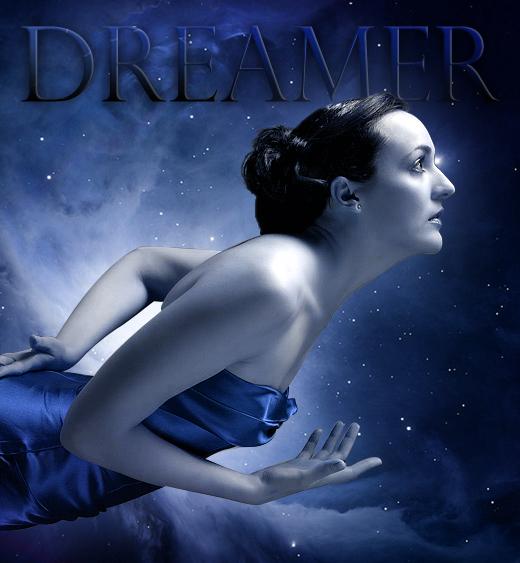 Dreamer_WEB.jpg