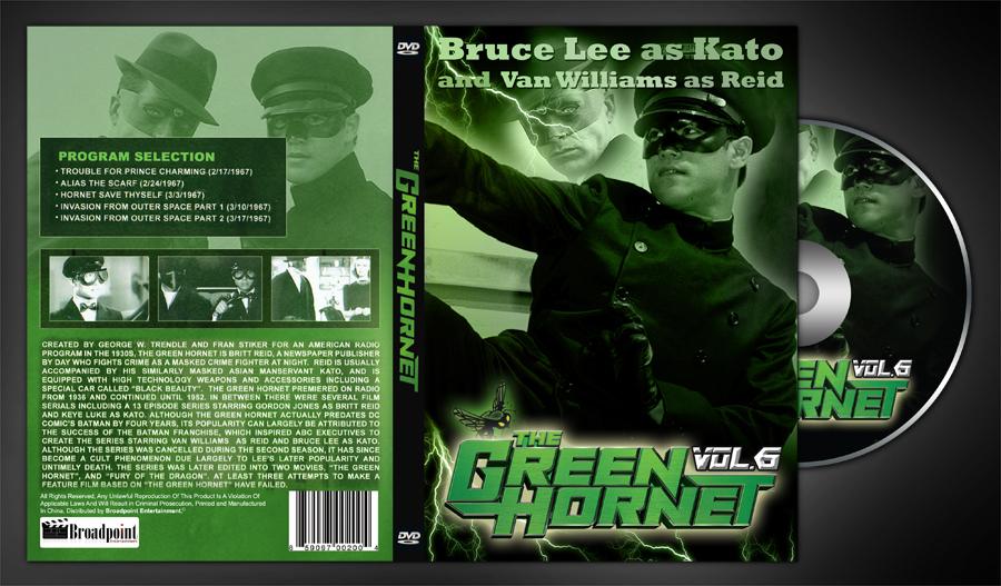 GreenHornet6_WEB.jpg